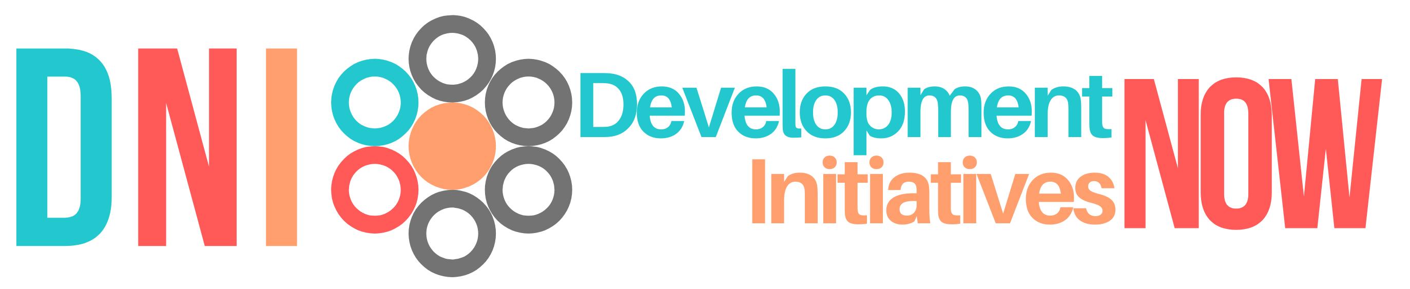 Development Now Initiatives Corp